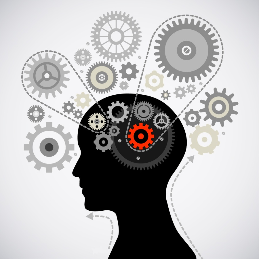 delovanje možganov